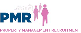 PMR - Property Management