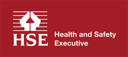 hse objects to  u0026 39 blame game u0026 39  in safety jobs