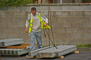 plant hire vacancies, tool hire vacancies