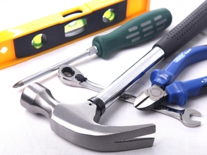 plant and tool hire jobs