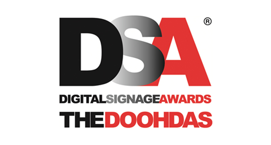 DOOHDAS Awards