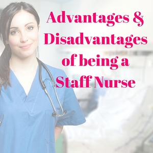 Advantages  Disadvantages Of Being A Staff Nurse  Nurse Jobs Ireland Advantages  Disadvantages Of Being A Staff Nurse  Wsiziisijiwmtyvmduvmtkvmtevntavmjavnjevmsqcgcixsxbinailcjahvtyiisijqwmhgzmdbcdtawmuixv Business Letter Writing Services In Simi Valley California also Please Do My Assignment For Me  Literature Review Web Services