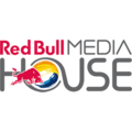 Handle Recruitment work closely with Redbull Media House