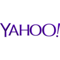 Handle Recruitment work closely with Yahoo! UK