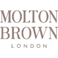 Handle Recruitment work closely with Molton Brown