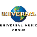Handle Recruitment work closely with Universal Music