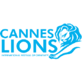 Handle Recruitment work closely with Cannes Lions