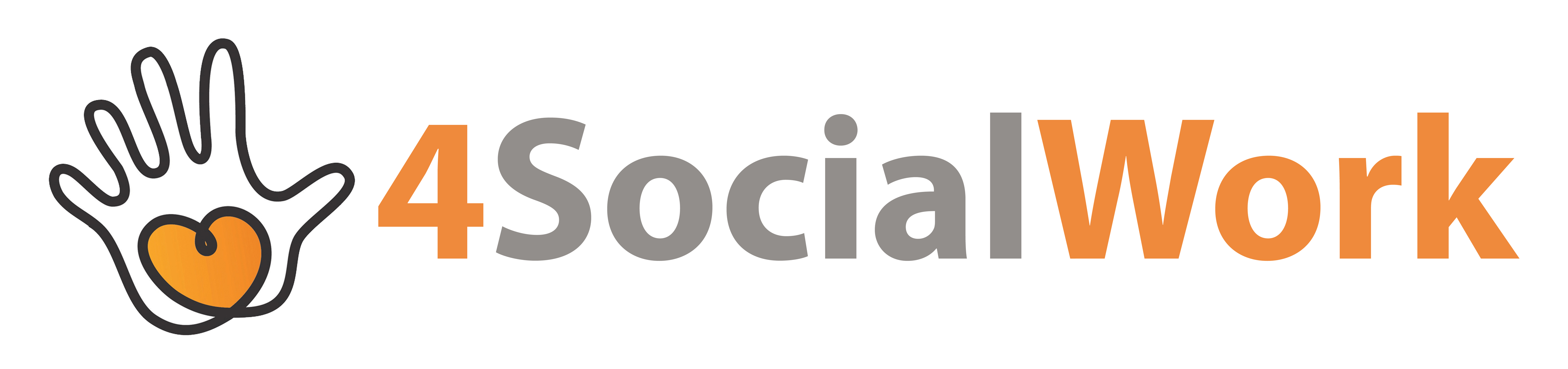 Qualified Social Worker - Child Protection - Central London