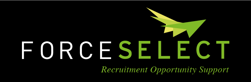 Jobs for Ex Servicemen at Force Select - Forceselect