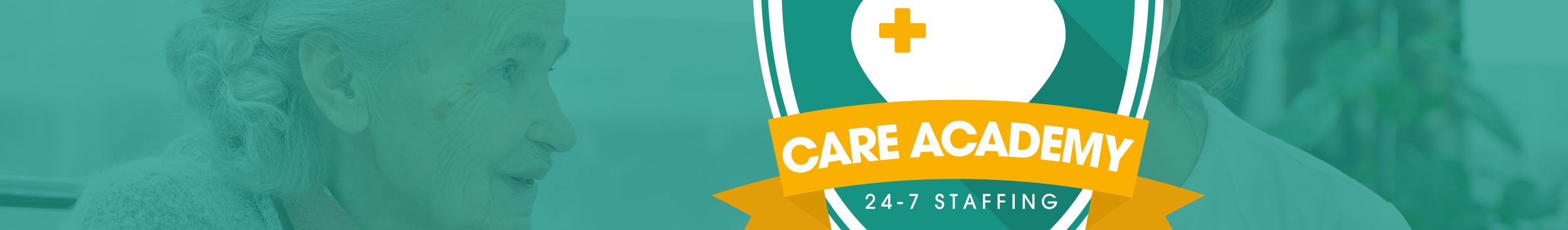24-7 staffing care academy