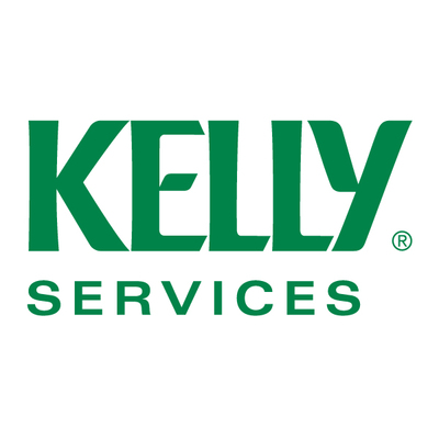 Image result for kelly services