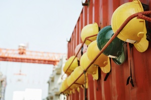 plant and tool hire jobs, plant and tool hire vacancies