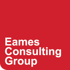 Trader, Cryptocurrency with ref  JN -052019-61392 - Eames