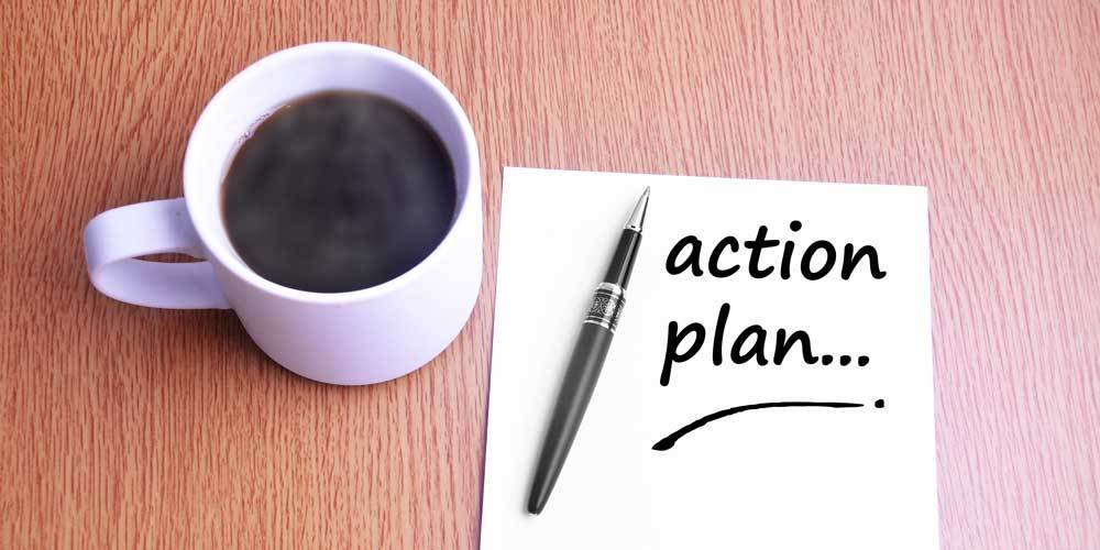 how to plan your next career move ambition uk