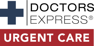 Doctors Express - Doctors net uk Careers