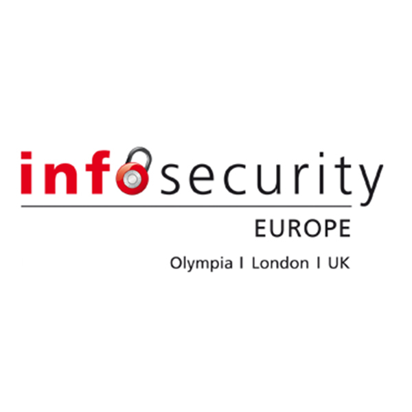 Infosec-Security-Cyber-Security-Recruitment-Jobs-Bournemouth-London-Cheltenham-Gloucester-Electus-Talent-Recruiters