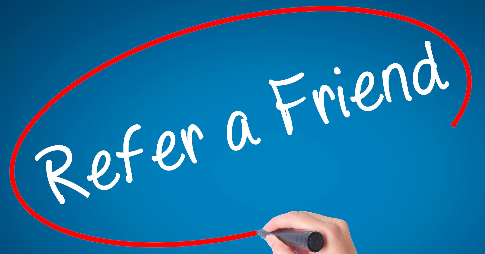 refer a friend for engineering jobs, maintenance jobs