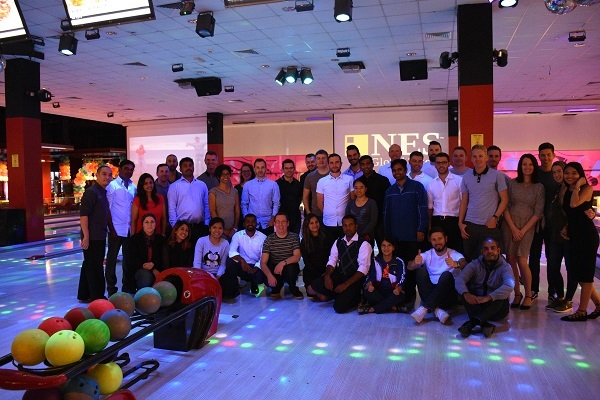 nes-global-talent-dubai-bowling