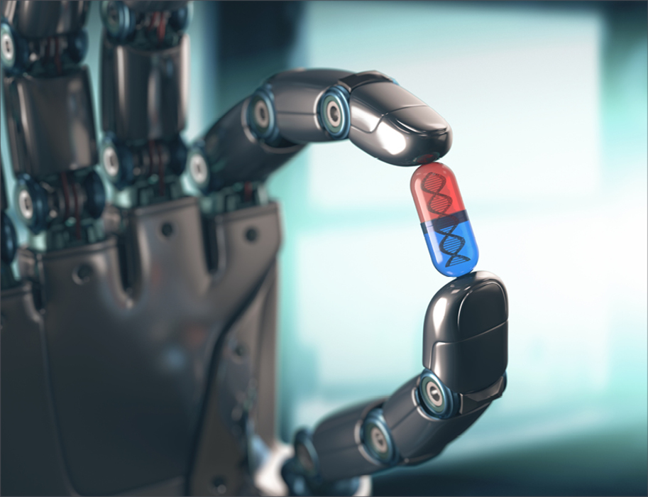 artificial-intelligence-healthcare