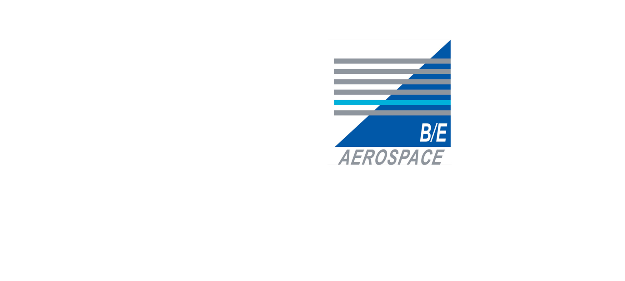 BE Aerospace Case Study