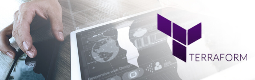 What is Terraform and how is it changing DevOps technologies