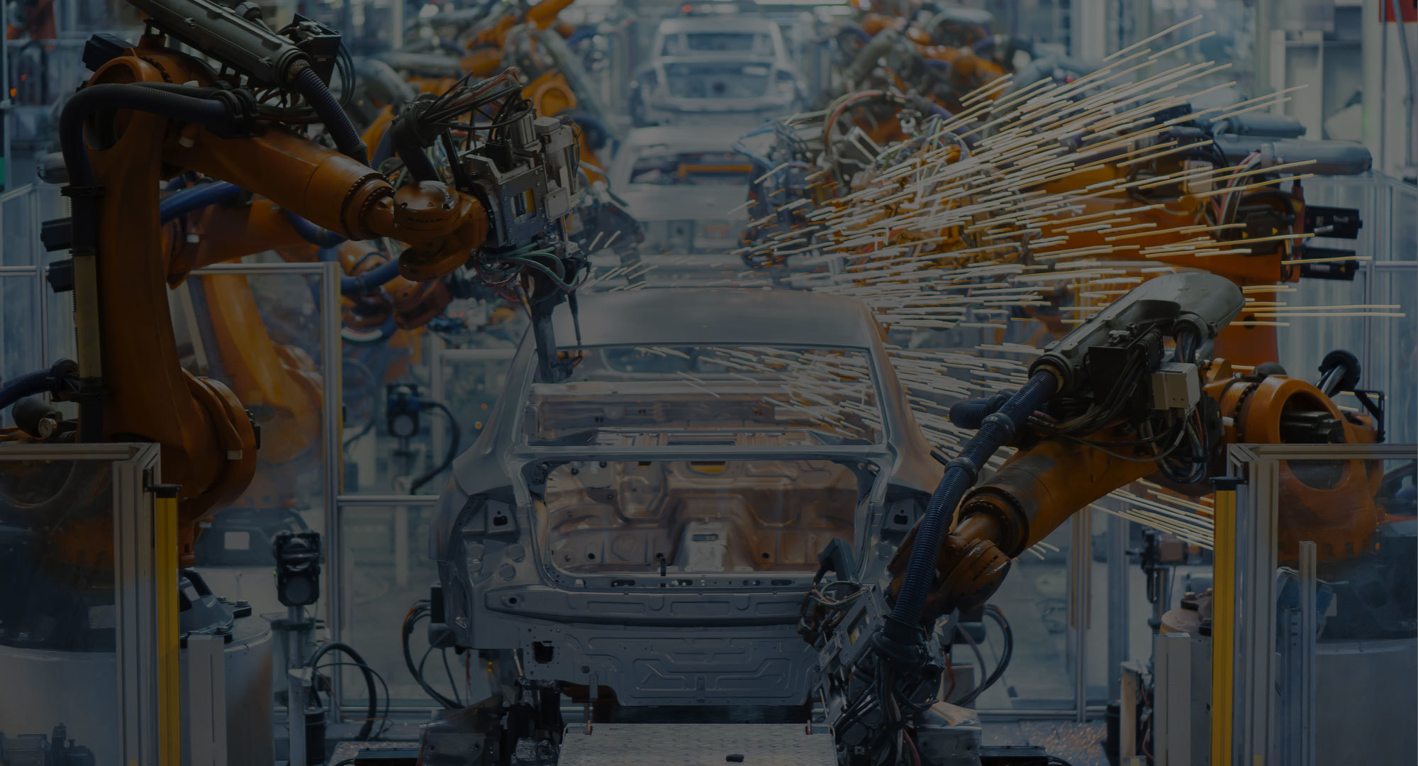 automotive-factory-robotics
