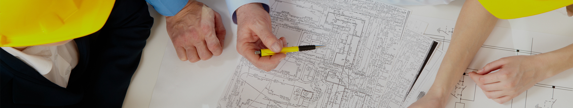 Planning and Project Controls - Gold Group
