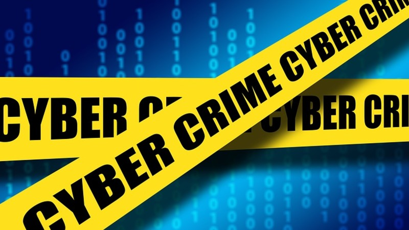 Julie McEwan's blog on the threat of cyber attacks on medical devices
