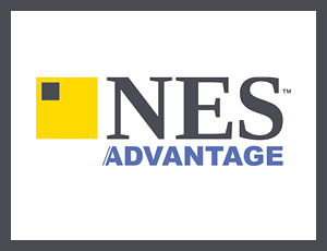 nes-advantage-logo