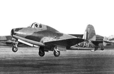 gloster-whittle-jet