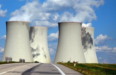 nuclear-power-station-road