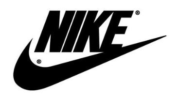 Senior Procurement Manager - Nike