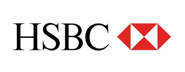 Interim Procurement Consultant HSBC