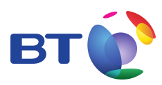 Software Procurement Manager - BT