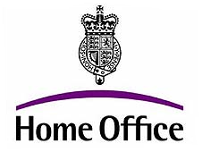 Interim Procurement Unit Officer – The Home Office