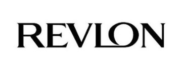 Procurement Director – Revlon