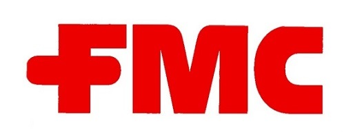 Head of Procurement – FMC