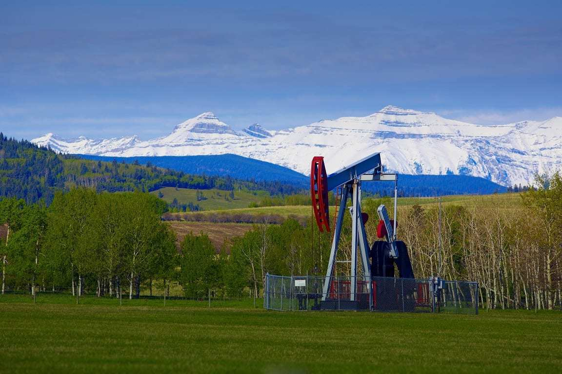 canada-oil-and-gas