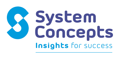 System Concepts