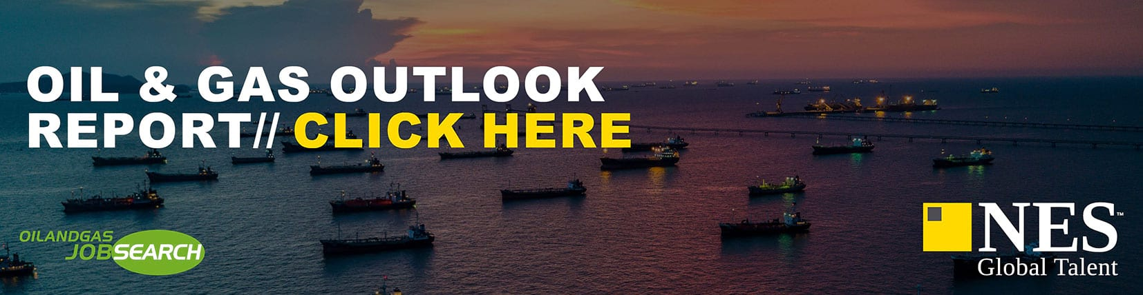 oil-and-gas-outlook-report-banner