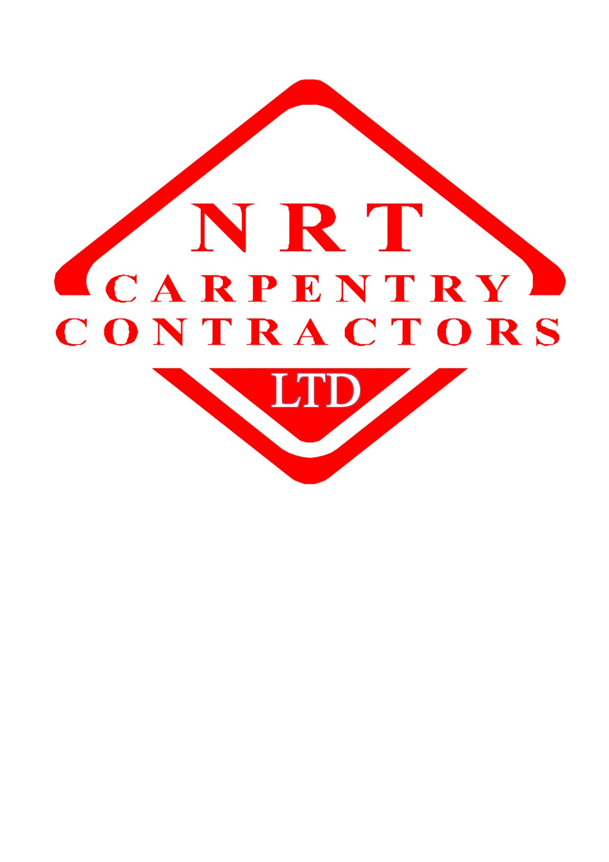 NRT Carpentry Contractors Ltd