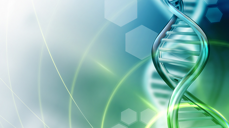 How routine DNA testing will supercharge life sciences
