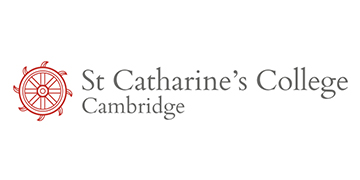 St Catherines College