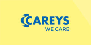 Carey Group