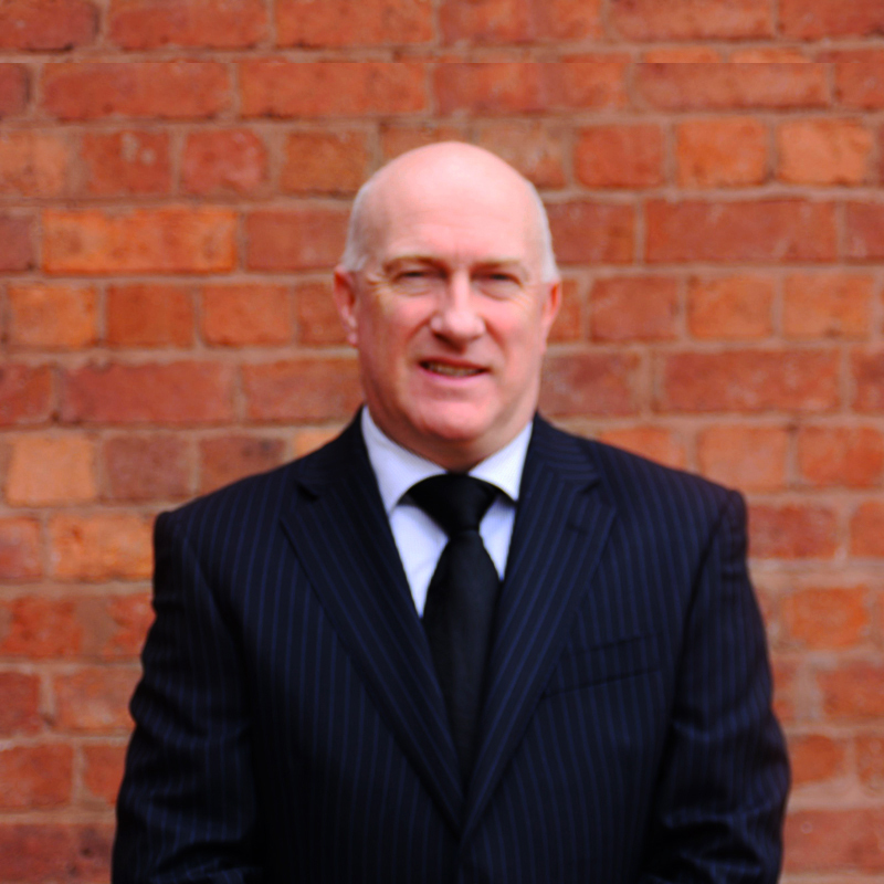 Simon Roberts, Associate Director for Jonathan Lee Recruitment, specialising in search and selection and interim management in engineering, manufacturing and technical industries