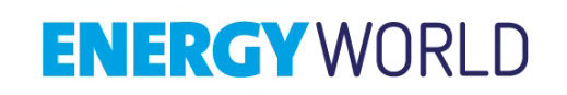 Energyworld publication logo featuring article from Jonathan Lee Asset Management