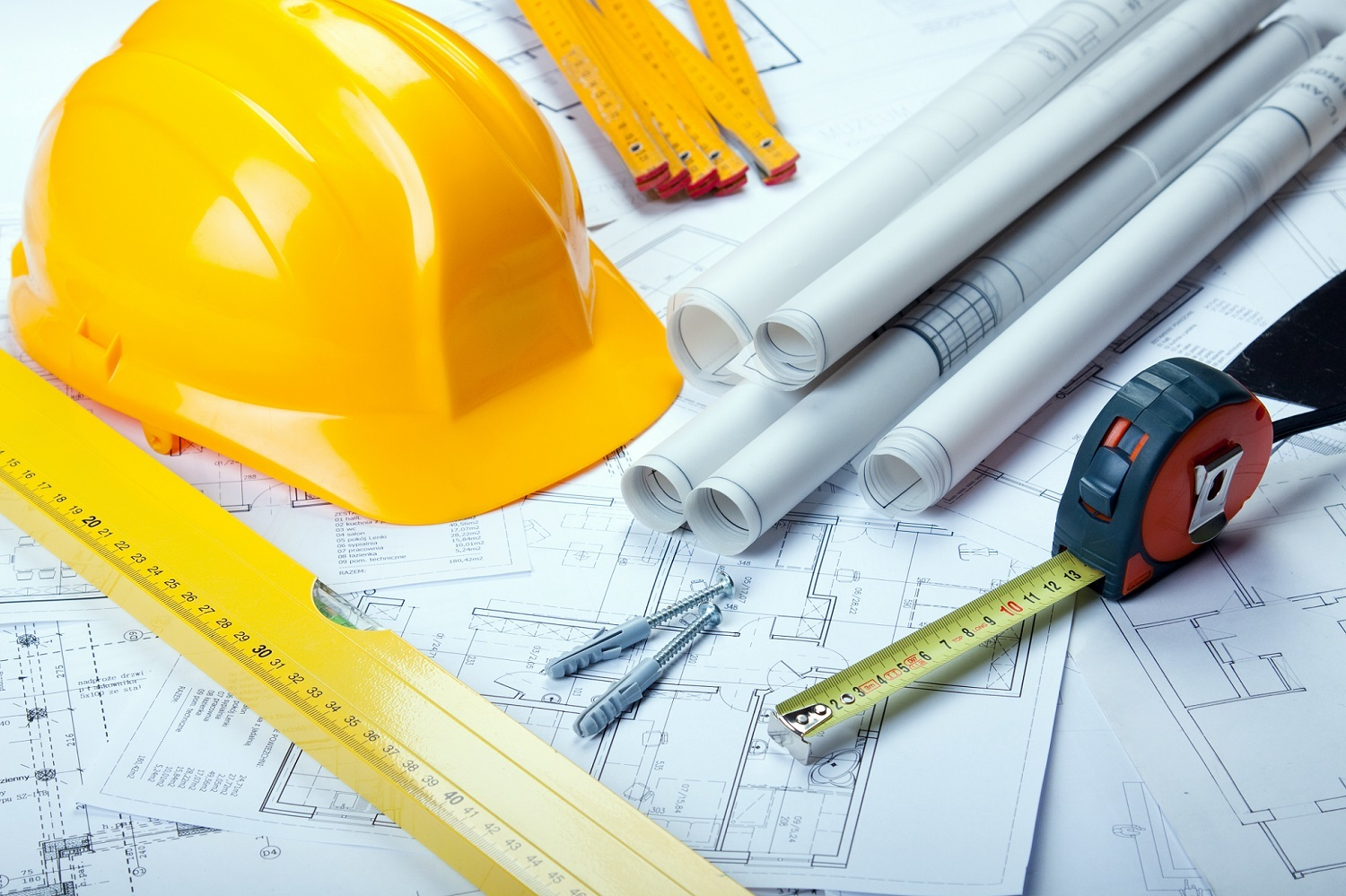Building Services Engineer