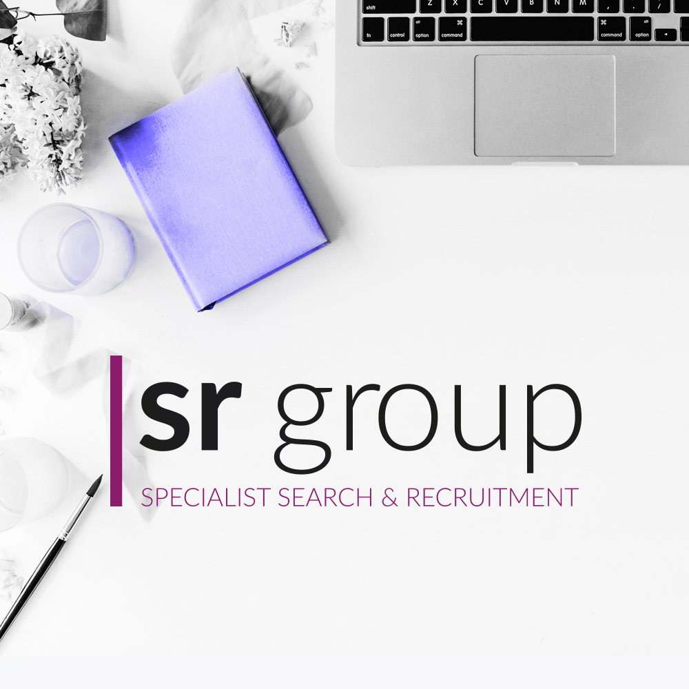 Our Business - Part of SRG