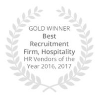 best recruitment firm hospitality