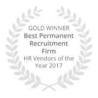 best permanent recruitment firm